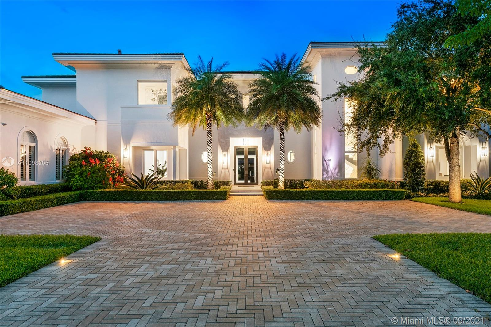 12520 SW 63rd Ave  For Sale A11098205, FL