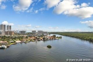 400  Sunny Isles Blvd #915 For Sale A11098262, FL
