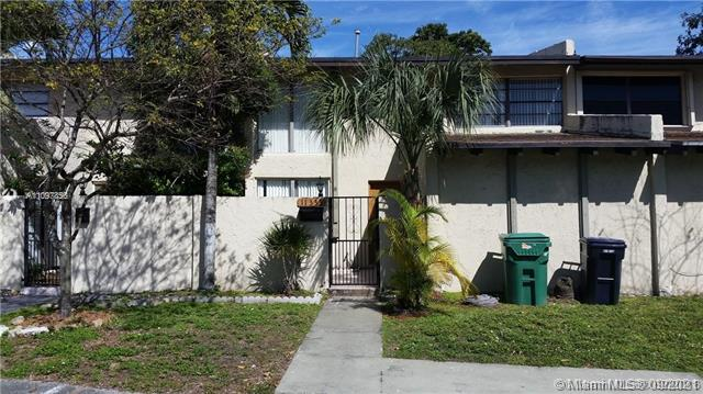 11333 SW 69th Ln  For Sale A11097856, FL
