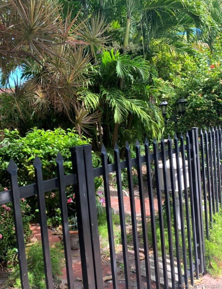 719 Lenox Ave, Miami Beach, Florida 33139