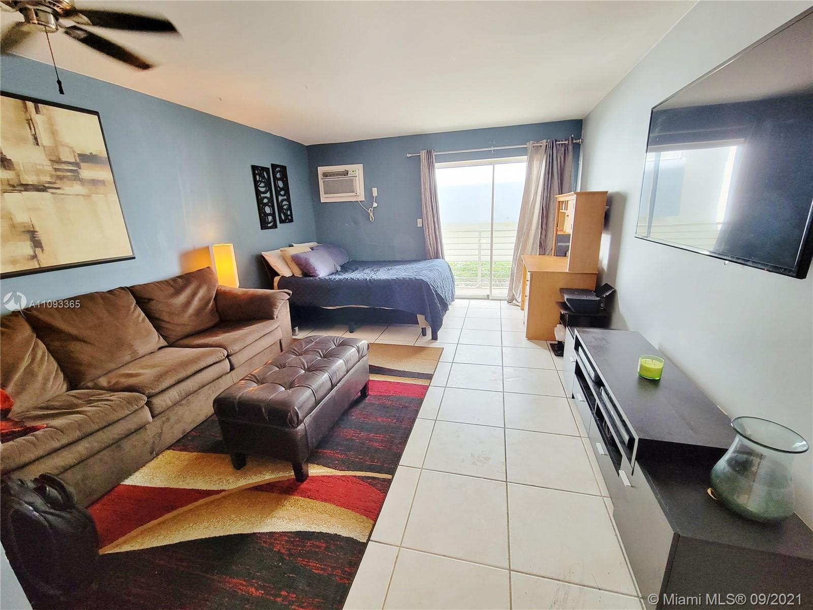 1441  Lincoln Rd #210 For Sale A11093365, FL