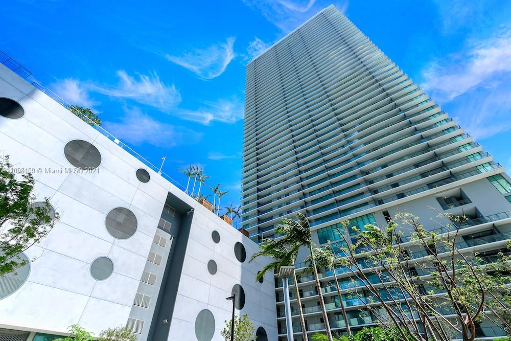 3131 7th Ave Unit 2204, Miami, Florida 33137