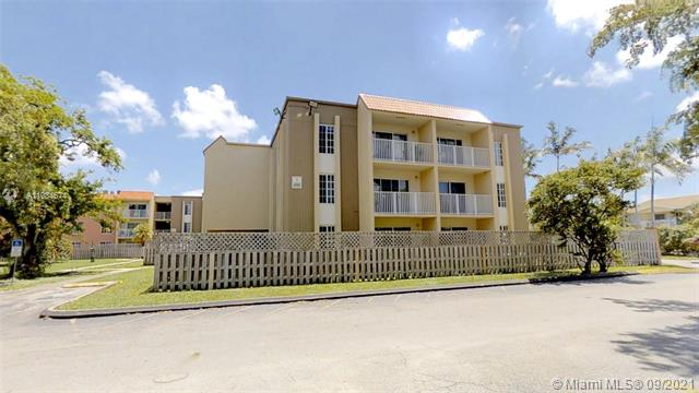 4800 NW 79th Ave #106 For Sale A11084674, FL