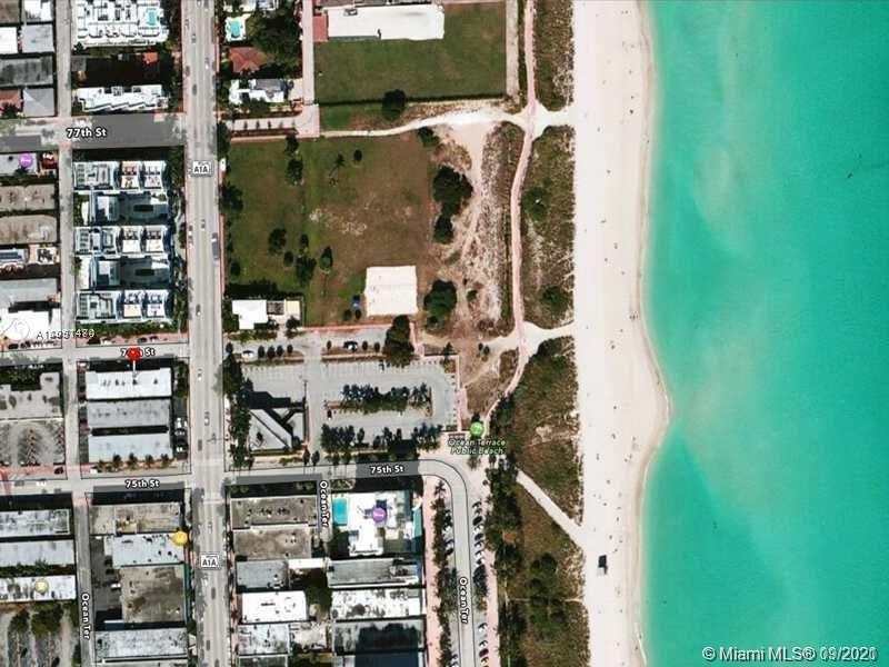 200  76th St #42 For Sale A11097470, FL