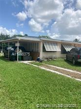 Wonderful opportunity of own your home; huge lot, no home HOA association. 3 bedroom/ 1 bathroom, great for first time buyers. House is located in a quiet neighborhood. Plenty of room for a shed, pool, RV, and or boat.