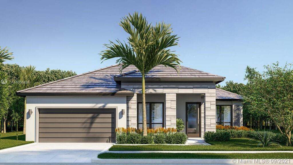 4399 176th Ave, Miramar, Florida 33029