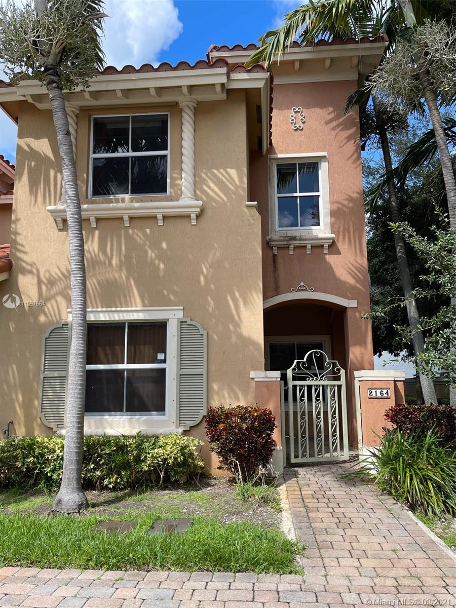2164  Siena Ter #2164 For Sale A11097964, FL
