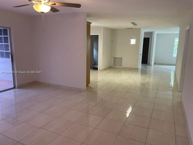 8950  Harding Ave  For Sale A11098593, FL