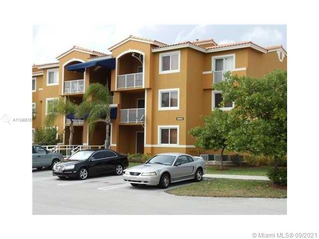 20930 SW 87th Ave #106 For Sale A11098515, FL