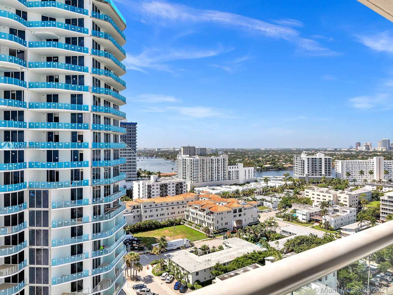 551 N Fort Lauderdale Beach Blvd #17