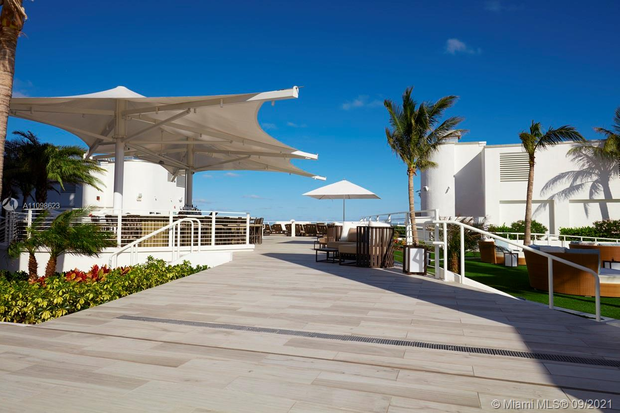 551 N Fort Lauderdale Beach Blvd #6