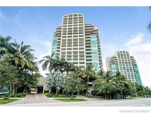 3400 SW 27th Ave #506 For Sale A11098433, FL