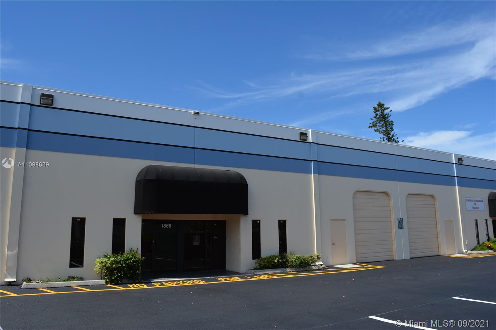 1841 NE 146th St, North Miami, FL 33181