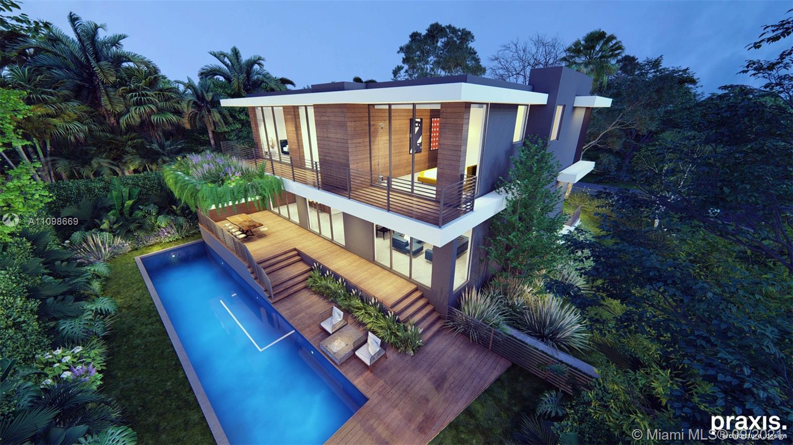 100  Hampton Ln  For Sale A11098669, FL