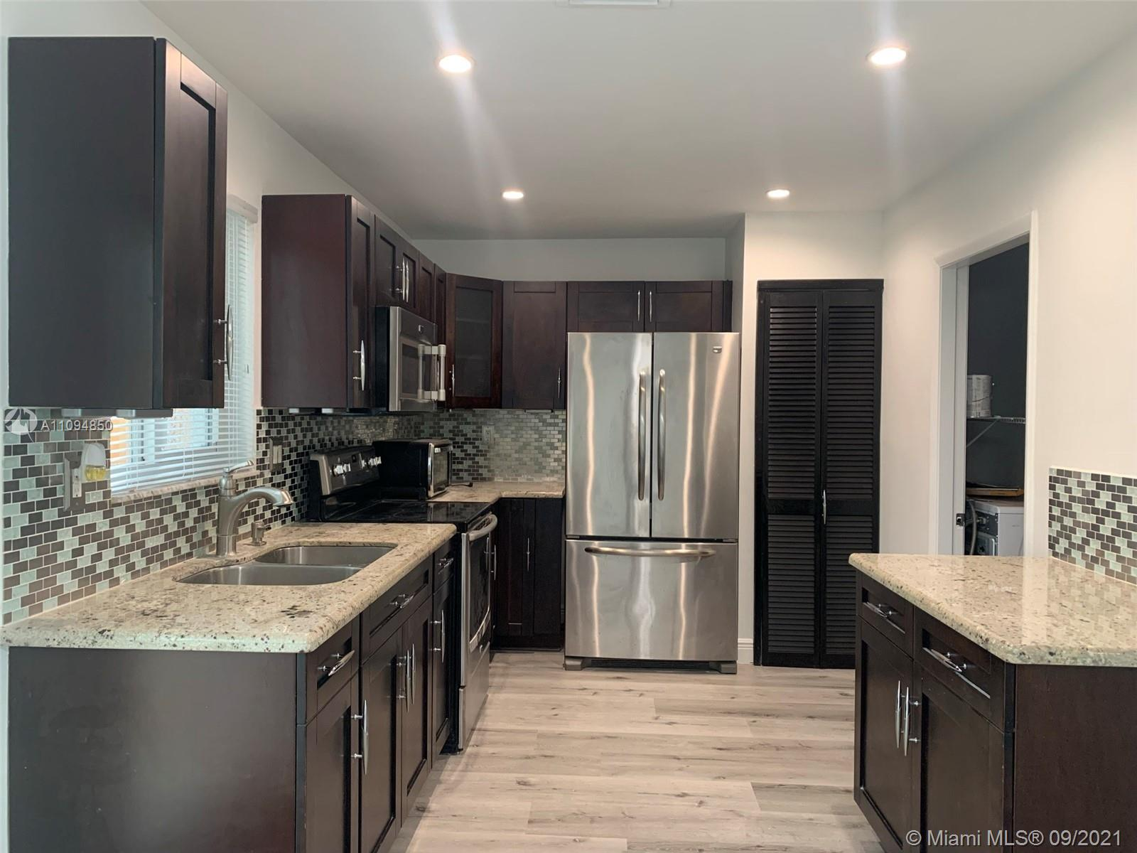 10420 SW 207th St #10420 For Sale A11094850, FL