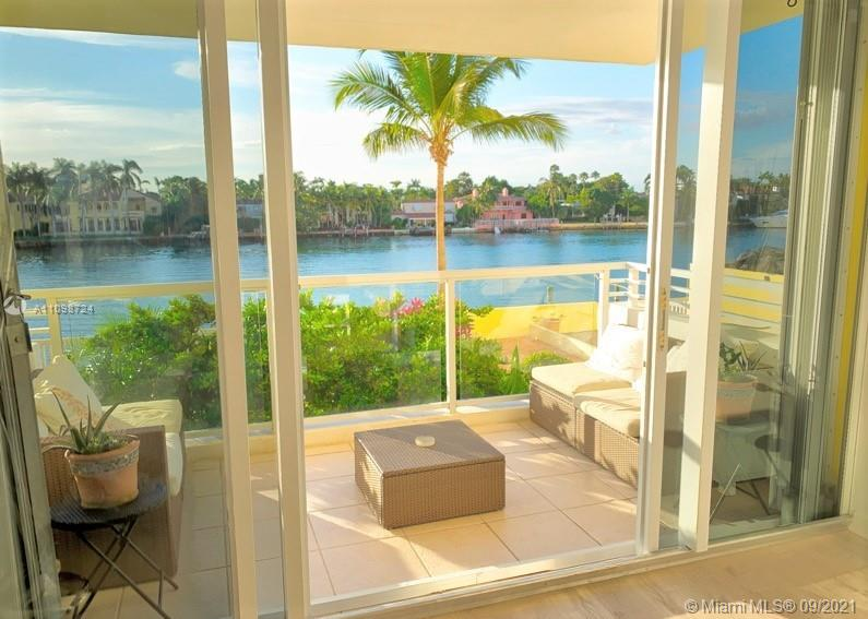 5600  Collins Ave #3G For Sale A11098724, FL