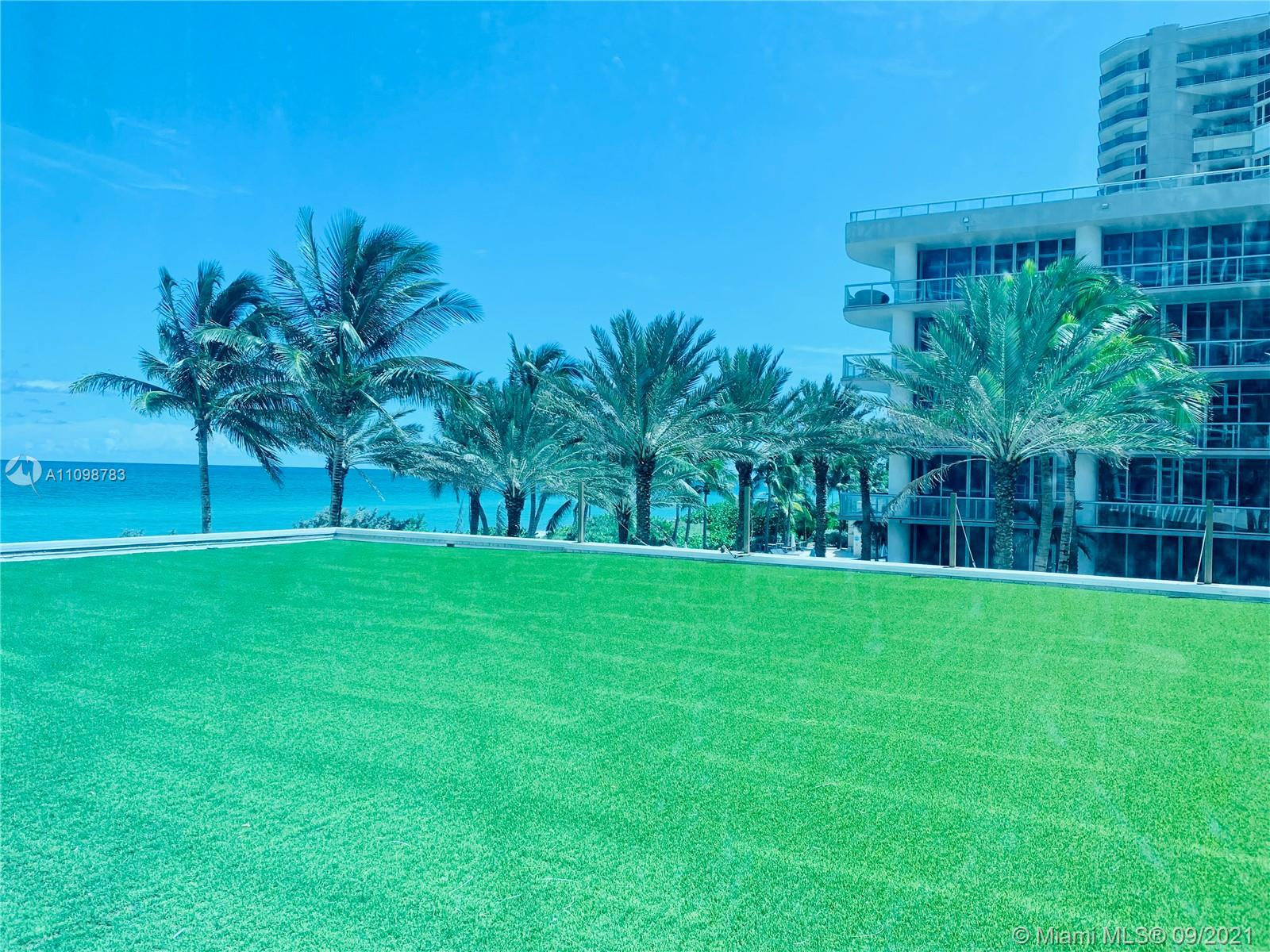 Unit , Miami Beach, Florida 33141