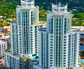 9055 SW 73rd Ct #303 For Sale A11097680, FL