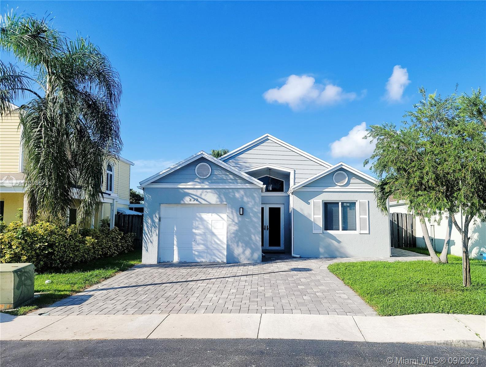 233 159th Way, Sunrise, Florida 33326