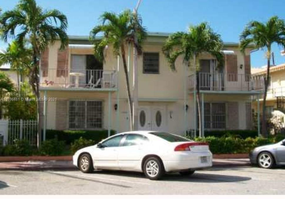 7330  Byron Ave #7 For Sale A11098481, FL