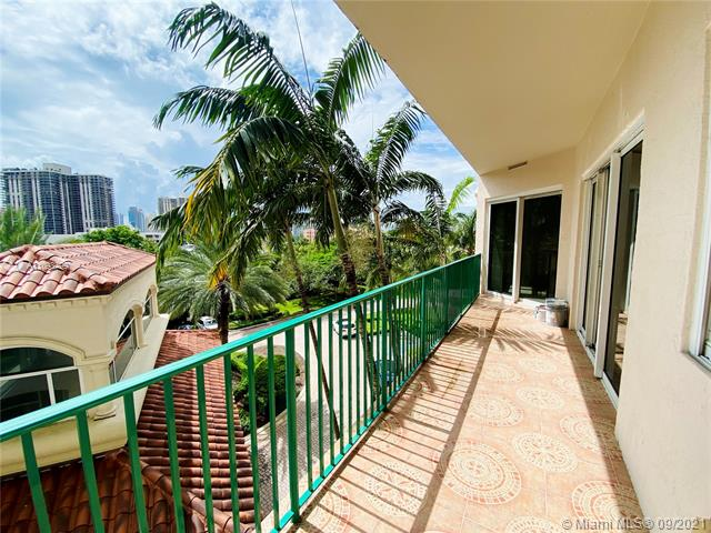 19900 E Country Club Dr #405 For Sale A11098799, FL