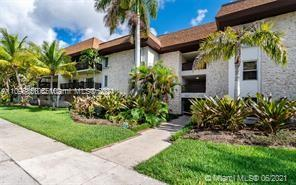 7483 SW 82nd St #A207 For Sale A11098856, FL