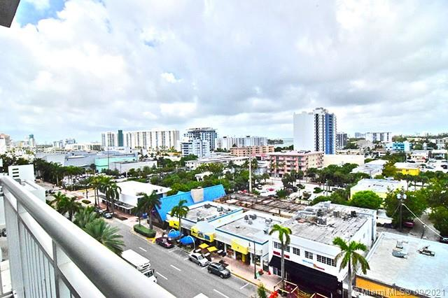 6969  Collins Ave #902 For Sale A11098875, FL