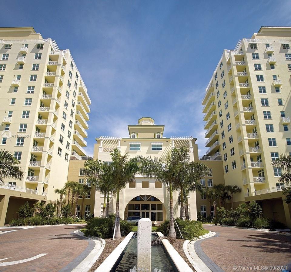 450 Federal Hwy Unit 1413 N, Boynton Beach, Florida 33435