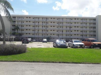 Undisclosed For Sale A11098996, FL