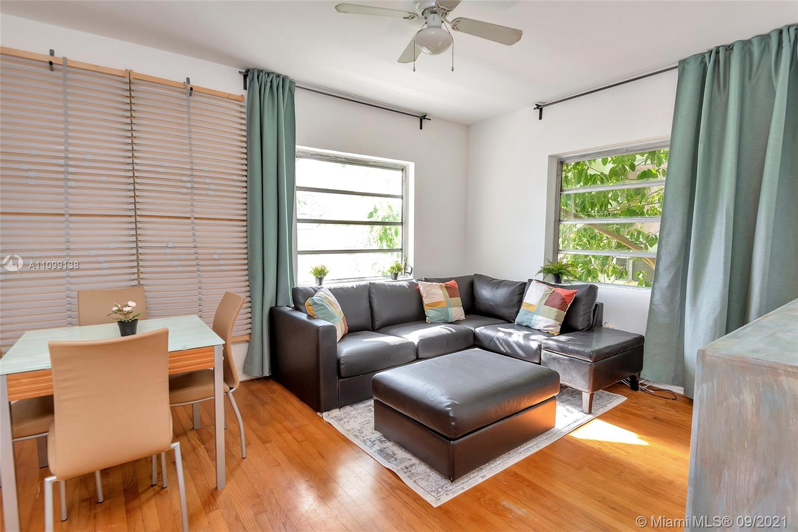 920  Euclid Ave #12 For Sale A11099138, FL