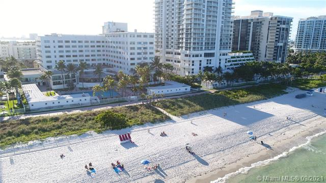 Undisclosed For Sale A11099171, FL
