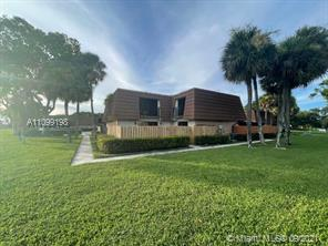 255  Charter Way  For Sale A11099198, FL