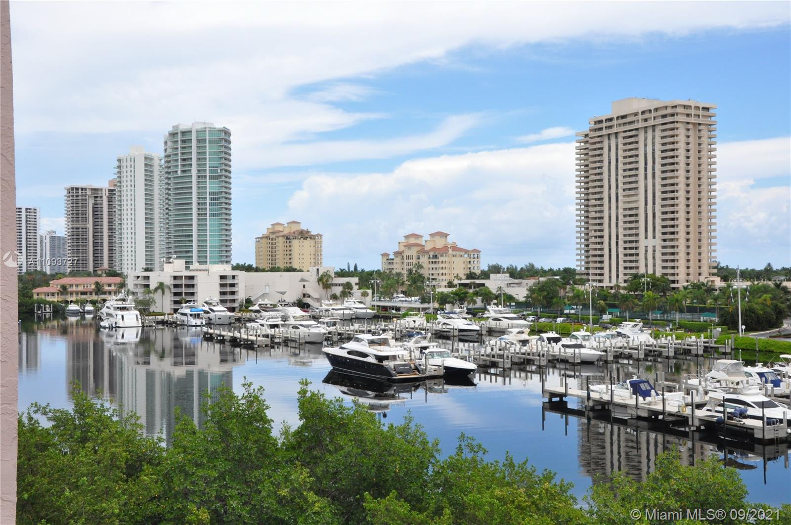 19801 E Country Club Dr #4-104 For Sale A11093727, FL