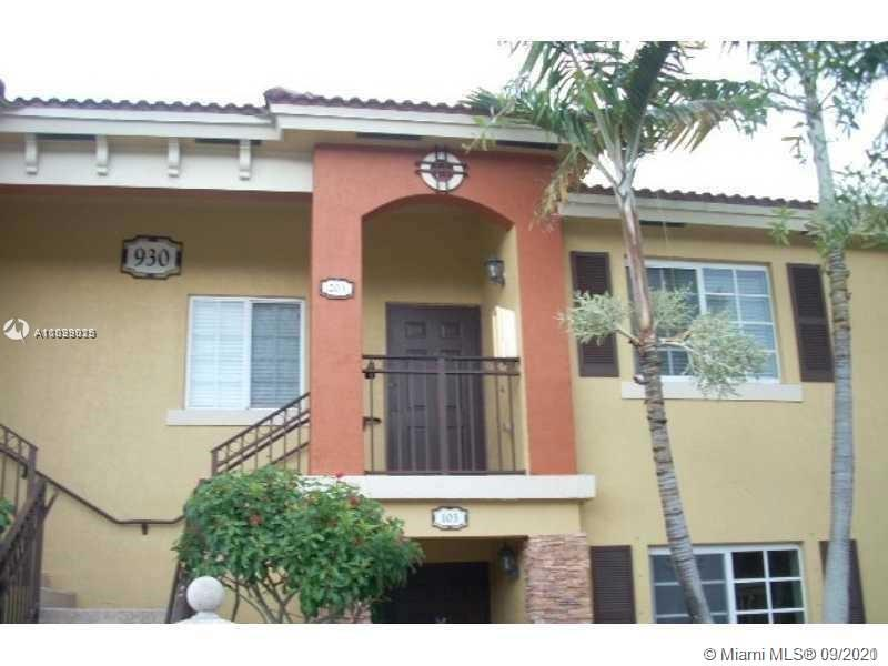 Great opportunity for Investors! This 2/2 in the heart of the Homestead close proximity to all needs  Baptist Hospital, Restaurants, Schools ,Homestead Miami Speedway. Only 20 minutes from the beautiful Florida Keys. Currently rented for $1350.00