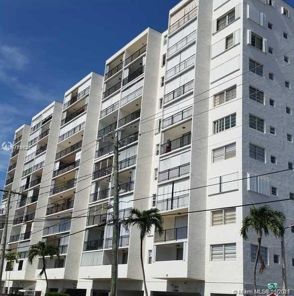 7850  Byron Ave #502 For Sale A11099268, FL
