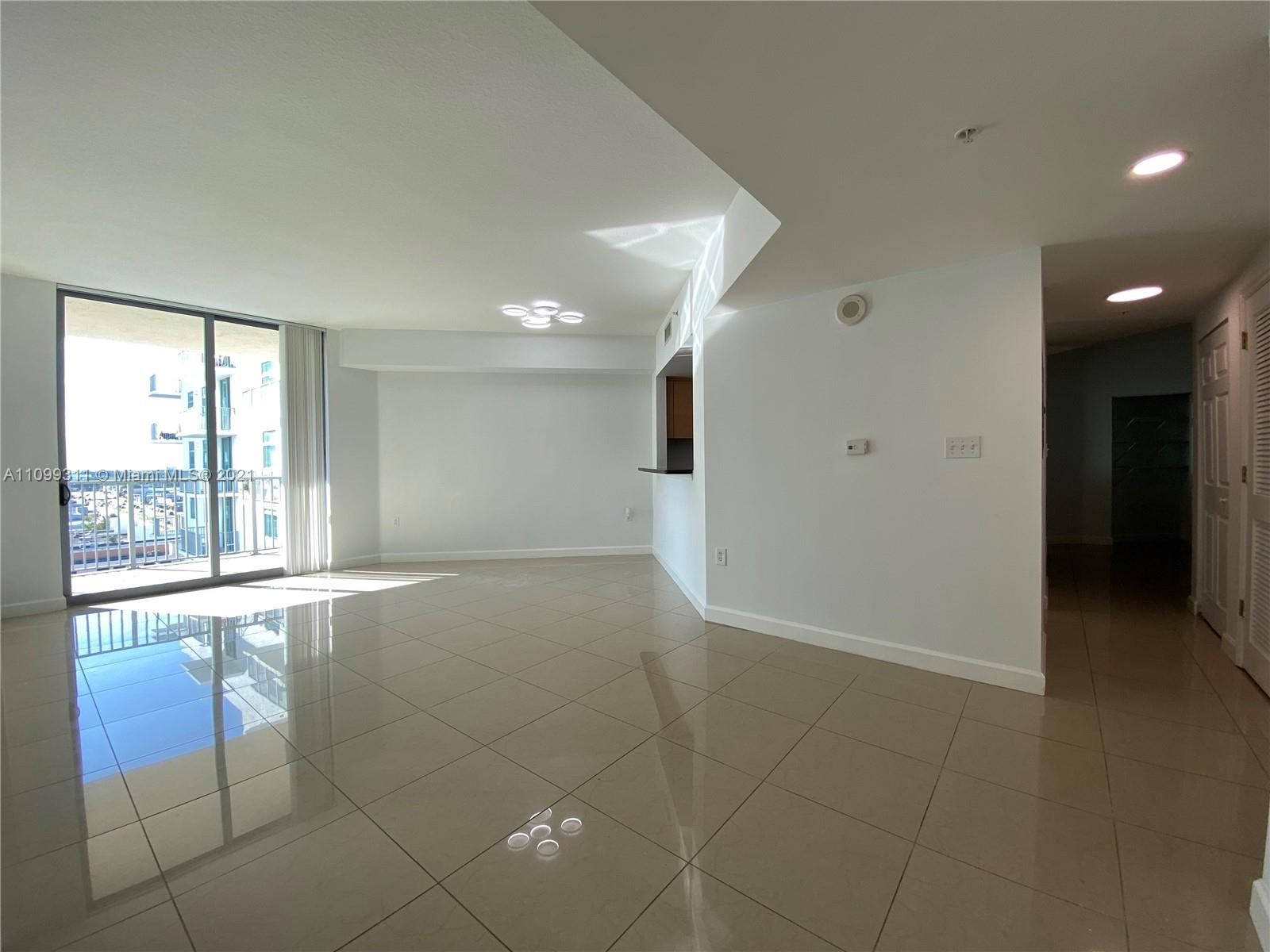 140 S Dixie Hwy #808 For Sale A11099311, FL