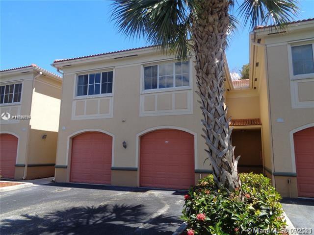 2445  Centergate Dr #203 For Sale A11099314, FL