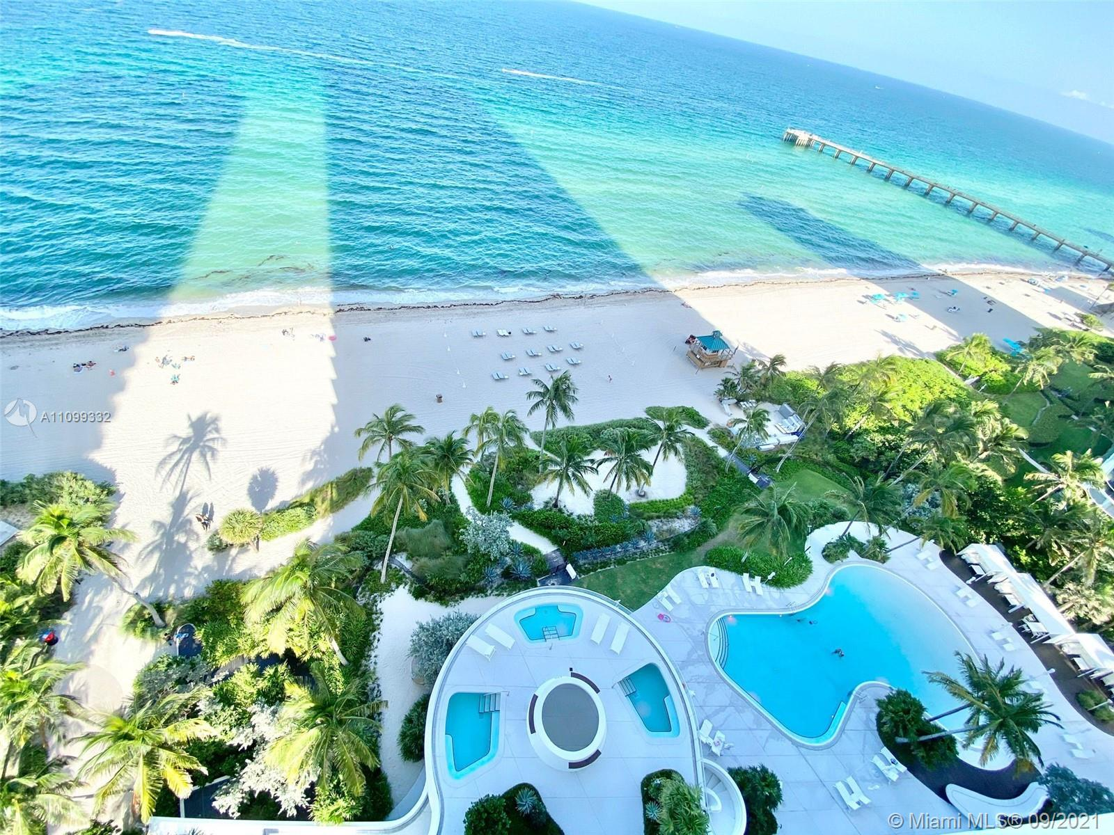 16901  Collins Ave #1104 For Sale A11099332, FL