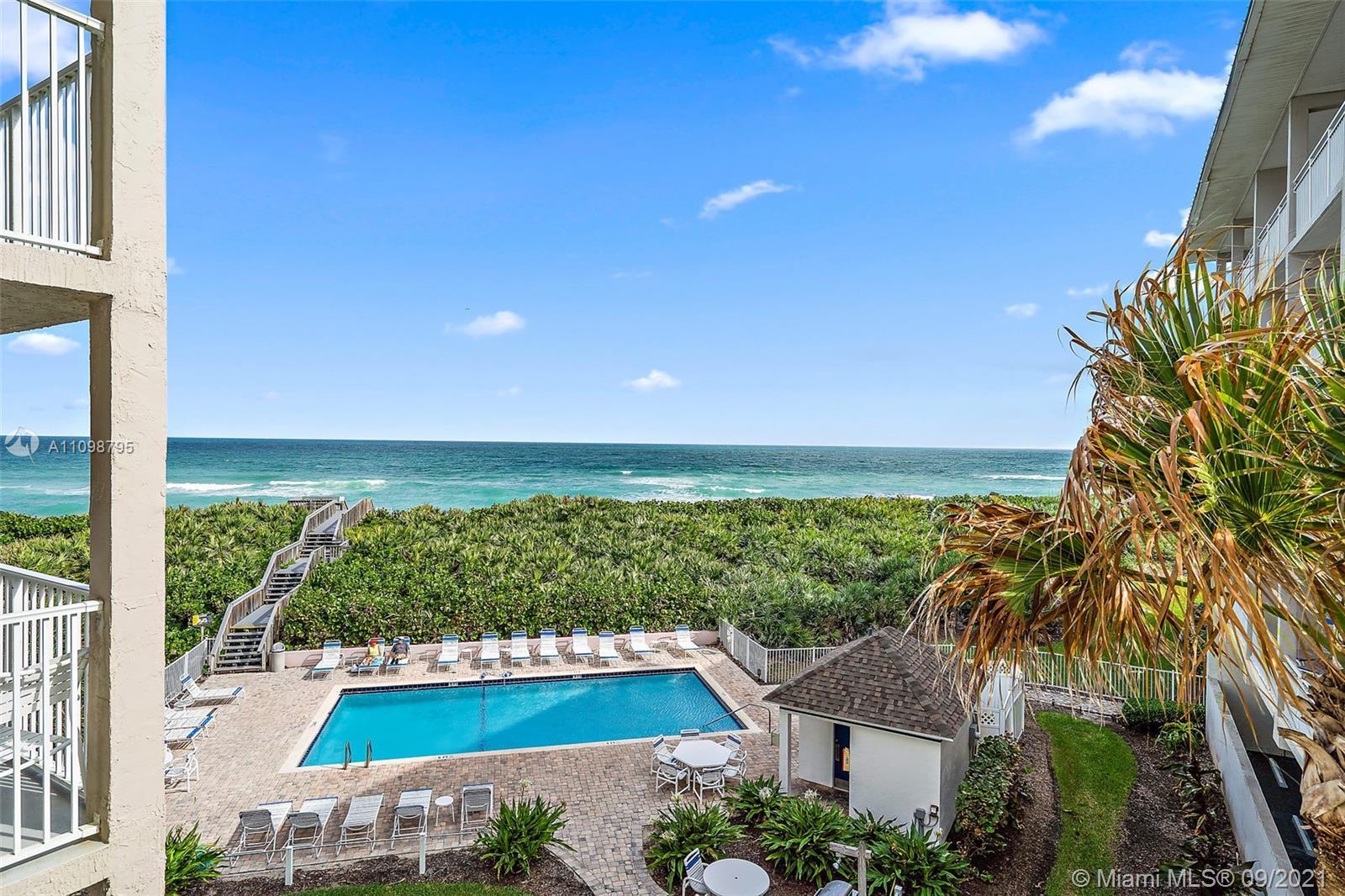 429 Tradewind Ln Unit 2201, Stuart, Florida 34996