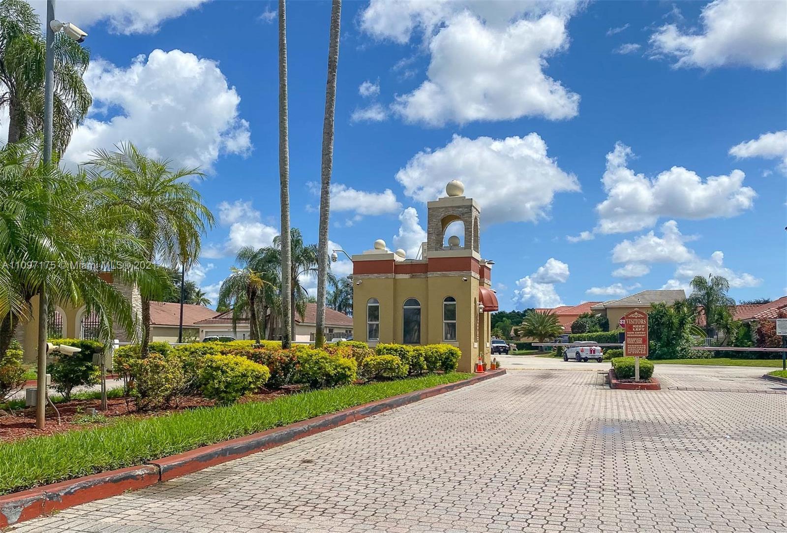 5409 184th St, Miami Gardens, Florida 33055