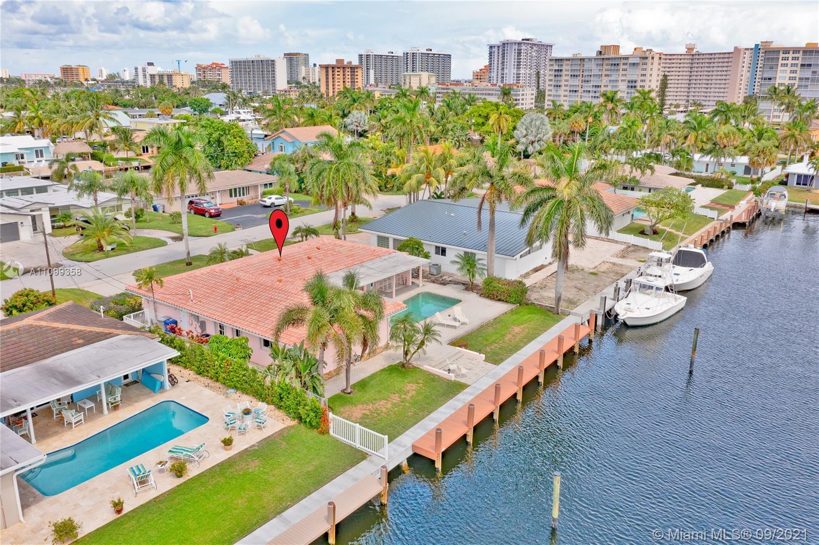 2740 5th St, Pompano Beach, Florida 33062