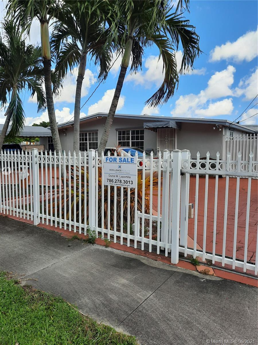 5401 SW 112th Ct  For Sale A11099367, FL