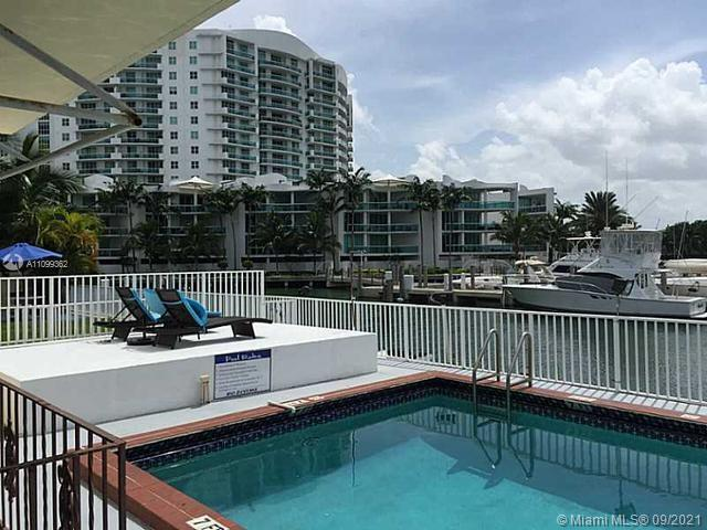 7920  East Dr #12 For Sale A11099362, FL