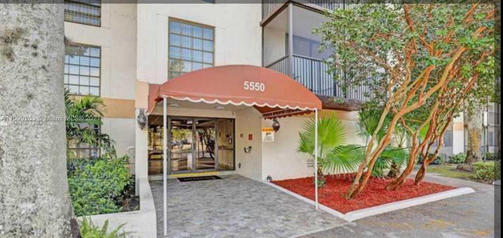 Unit , Lauderhill, Florida 33319
