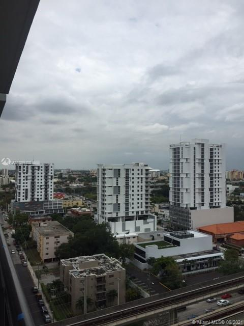 1 BED 1 BATH APARTMENT IN THE CENTER OF MARY BRICKELL VILLAGE, PORCELAIN FLOORS, STAINLESS STEEL APPLIANCES, WALK IN CLOSET, AMENITIES DECK WITH BBQ, POOL TABLE KIDS ROOM , POOL ONE ELEVATOR RIDE TO MARY BRICKELL VILLAGE CALL LISTING AGENT