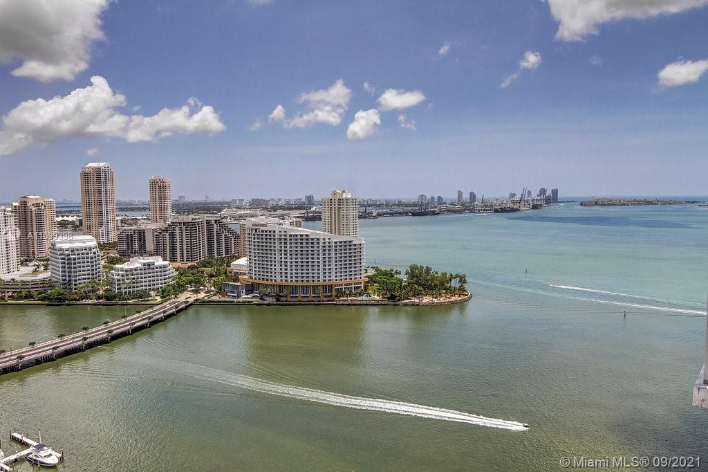 AVAILABLE 11/21 (UNIT CAN'T BE SHOWN TILL AVAILABLE DATE). The Yacht Club Brickell is a luxury rental community on the water edge of Downtown Miami's cosmopolitan Brickell neighborhood. Community features impressive amenities including tennis court, racquetball court, bay-front pool, kids playground, BBQ area, fitness center, clubhouse and more. Move in cost are 1st month + $1k deposit. Parking cost 1st vehc.$80 p/m. 2nd vehc.$130p/m. SAME DAY APPROVAL! (NOTE rental rates are subject to change depending on move-in date and lease term. Advertised rate is best rate and maybe on leases longer than 12 months. Minimum credit score of 620 or higher in order to be approved.)