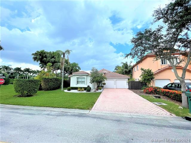 5925 NW 110th Ct  For Sale A11098914, FL