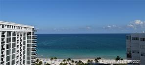 10275  Collins Ave #1420 For Sale A11098487, FL