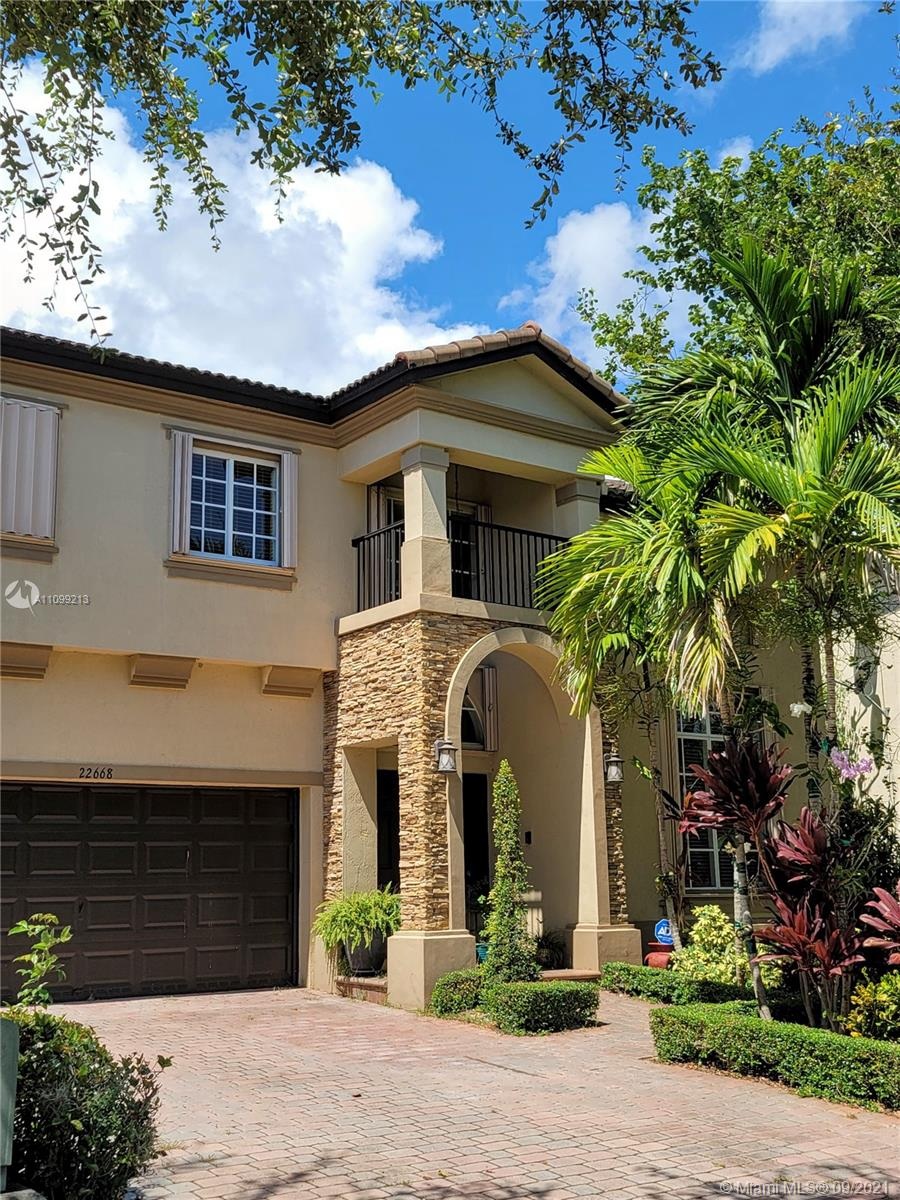 22668 SW 94th Path  For Sale A11099213, FL
