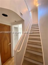 2801  Florida Ave #405 For Sale A11099537, FL